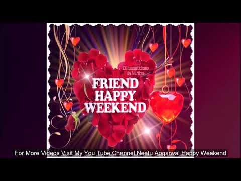 Happiness quotes - Happy Weekend,Wishes,Greetings,Sms,Sayings,Quotes,E-card,Beautiful Wallpapers, Whatsapp video