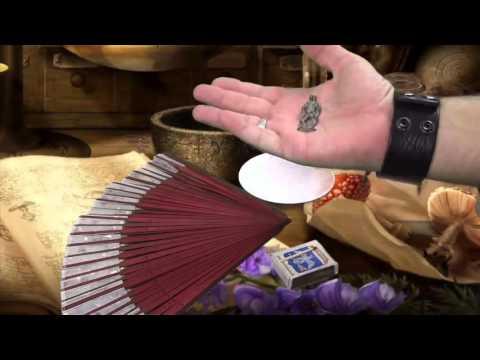 Как снять порчу на безденежье. Мощный ритуал - Снятие денежного проклятия - DomaVideo.Ru