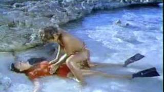 Download Video BEYOND THE REEF   MOVIE  PART 1  1981 MP3 3GP MP4