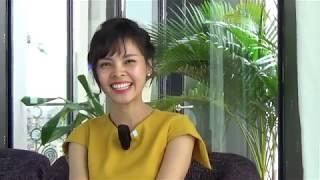 「電気もトイレもありませんでした」カンボジアの女性が日本語を話せる理由