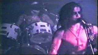 Nonton Dimmu Borgir - Devils Path (live in Oslo 1996) Film Subtitle Indonesia Streaming Movie Download