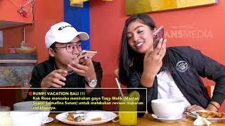 Video RUMPI - Tanggapan Taqi Malik Tentang Isu Akan Menikah Lagi Dalam Waktu Dekat (11/9/18) Part 2 MP3, 3GP, MP4, WEBM, AVI, FLV Juli 2019