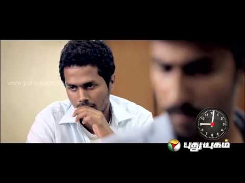 Chinna Chinna Cinema - Episode 02 - Part 3