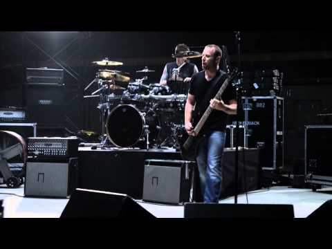 Фото Nickelback - This Means War
