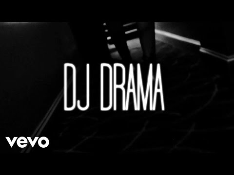 DJ Drama ft Kirko Bangz & Travis Porter – In The Building