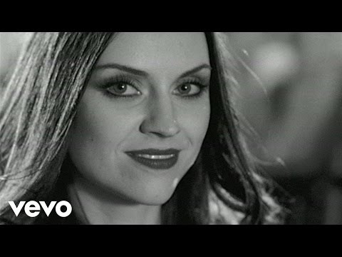 Amy MacDonald - 4th of July tekst piosenki