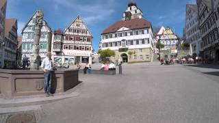 Herrenberg Germany  city photos : GO TO Herrenberg in GERMANY