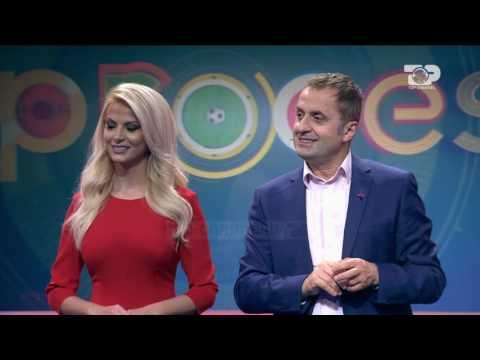 Procesi Sportiv, Pjesa 2 - 18/12/2016