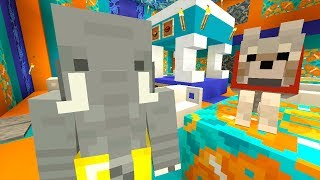 Part 532 - https://youtu.be/psZwclo_aJgWelcome to my Let's Play of the Xbox 360 Edition of Minecraft. These videos will showcase what I have been getting up to in Minecraft and everything I have built.   In this episode I finish building my stewpendus restaurant.Twitter - @stampylongnoseInstagram - https://www.instagram.com/stampycatytFacebook - https://www.facebook.com/stampylongnose