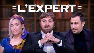 Video L'Expert MP3, 3GP, MP4, WEBM, AVI, FLV Agustus 2017