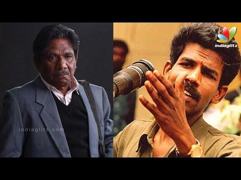 Case-against-Bala-if-he-directs-Kutra-Parambarai--Rathna-Kumar-Hot-Tamil-Cinema-News
