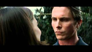 Nonton Final Scene with Bruce Wayne and Rachel Dawes in Batman Begins (2005) Film Subtitle Indonesia Streaming Movie Download