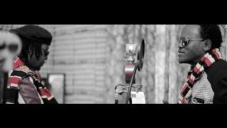 Zewdu Bekele - Bulancha - By Studio 10 Ethiopian Music 2015