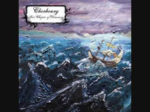 cherbourg - Horses by the band Cherbourg from the Last Chapter Of Dreaming EP. Couldn't find any good quality videos on youtube, so decided to upload this. No copyright ...