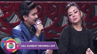 Video SERU!! Tumhiho Versi Soimah Bikin Uthe dan Dewi Perssik Ikutan Nyanyi - LIDA 2019 MP3, 3GP, MP4, WEBM, AVI, FLV Januari 2019
