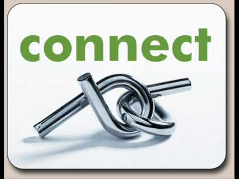 Connect – The latest celebrity news, sport & weather, on the hour, every hour.