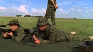 Nonton Sniper  Reloaded   Trailer Film Subtitle Indonesia Streaming Movie Download