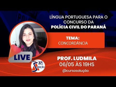 DICA DE PORTUGUÊS - CONCORDÂNCIA - PARTE 3
