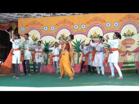 Video Bhingarde Gondhal 2015 (murshi) part 4 download in MP3, 3GP, MP4, WEBM, AVI, FLV January 2017