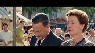 Nonton Saving Mr  Banks  2013  Scene  Film Subtitle Indonesia Streaming Movie Download