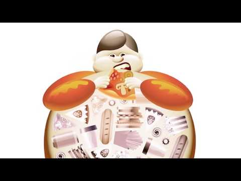 Best Weight Loss Pills, Obesity Epidemic and Why Do You Need to Lose Weight