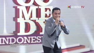Video Deswin: Film di Tarakan - SUCI 7 MP3, 3GP, MP4, WEBM, AVI, FLV Mei 2017
