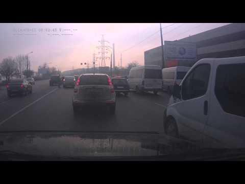 18.02.2014 (видео)