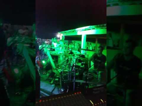 Festa em afogados da ingazeira-- Pernambuco. 2014