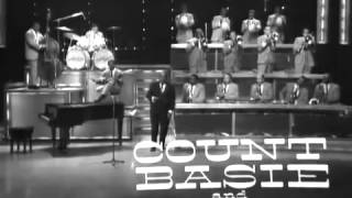 7/15 One O'clock Jump/Basie