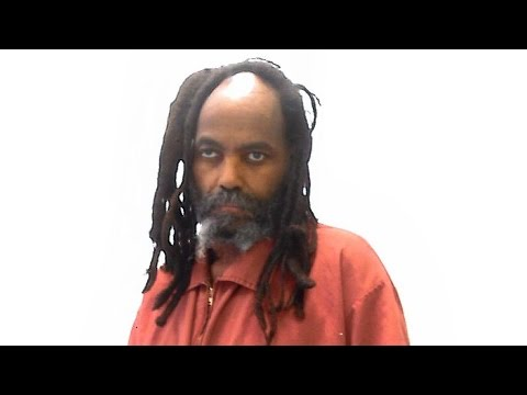 Judge Denies Hepatitis C Cure for Mumia Abu-Jamal, But Finds Lack of Care in Prison Unconstitutional
