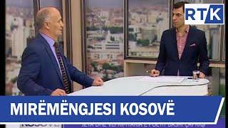 Mysafiri i Mëngjesit - Sali Bashota Jeta dhe veprimtaria e Poetit Basri Çapriqi 16.01.2018