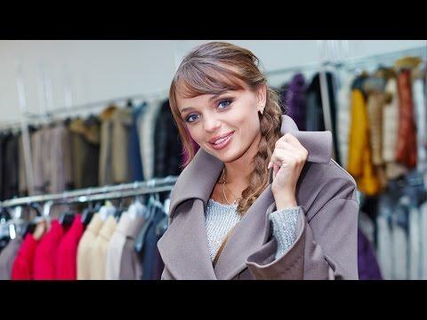 Олеся Липчанская