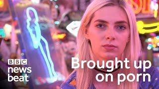 Video Brought up on Porn | BBC Newsbeat MP3, 3GP, MP4, WEBM, AVI, FLV Mei 2019
