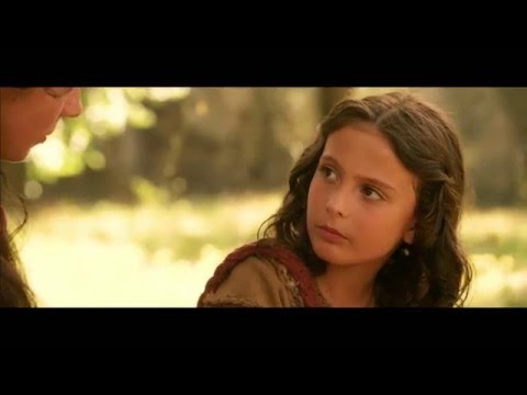 The Young Messiah (Clip 'A Son Named Jesus')