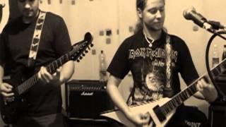 Video Mayské poselství - historie kapely