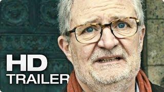 LE WEEKEND Offizieller Trailer Deutsch German | 2014 Jim Broadbent [HD]