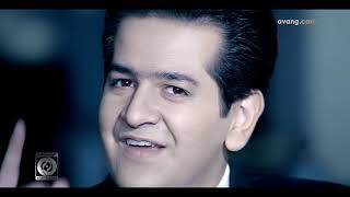 Hamid Talebzadeh - Chelcheragh OFFICIAL VIDEO HD