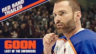 Nonton Goon  Last Of The Enforcers Red Band Trailer Film Subtitle Indonesia Streaming Movie Download