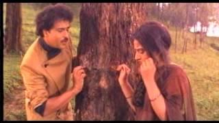 Sri Ramachandra - Sundari Sundari [Best Quality]