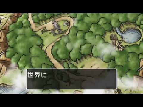 Video of ドラゴンストライク【無料ゲームRPG】