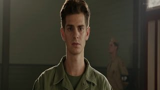 Nonton Hacksaw Ridge (2016) - Court (Trial scene) [1080p] Film Subtitle Indonesia Streaming Movie Download