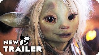 THE DARK CRYSTAL: AGE OF RESISTANCE Trailer Season 1 (2019) Netflix Fantasy Series by New Trailers Buzz
