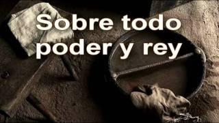 SOBRE TODO  - ALINE BARROS