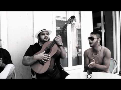 tony patrac (видео)