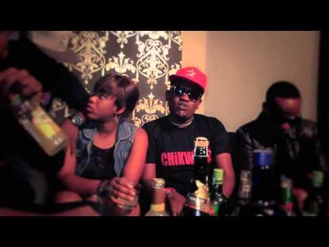 Video Ameshafika (OFFICIAL VIDEO) - Chikwaso Familia download in MP3, 3GP, MP4, WEBM, AVI, FLV January 2017