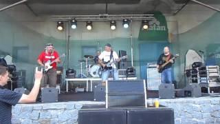 Video 033  FESTIVAL ROCKOVÝCH LEGEND MIROTICE 5 7 2017