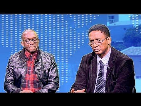 AFRICA NEWS ROOM - Nigeria : 355 millions USD sur le marché des changes (2/3)