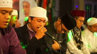 Video HARLAH LANTUNAN MUTIARA KE-2 ''ADDINULANA'' MP3, 3GP, MP4, WEBM, AVI, FLV Juni 2019
