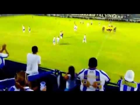 Alento Pós-Jogo - E a banda está descontrolada (SREC  3x2 Rio Negro) - Bucheiros da Colina - São Raimundo