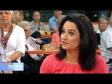 Gesundheit: Wespenstiche - ZDF moma - Was tun bei Wespe ...